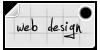webdesignavi5 by AskGooroo