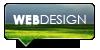 webdesignavi6 by AskGooroo