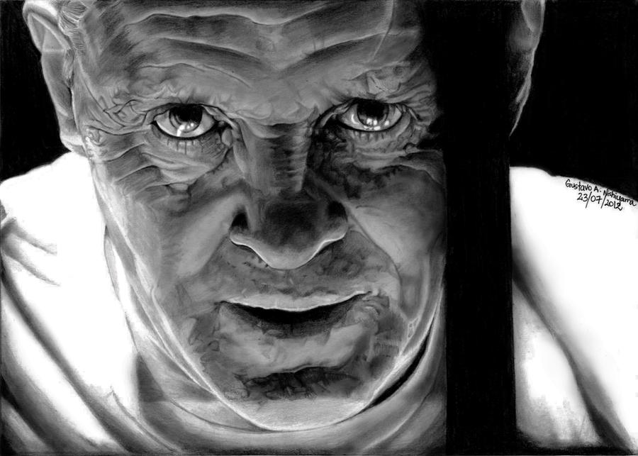 """hannibal lecter the character essay Essay fictional character analysis hannibal lecter abnormal psychology fictional character analysis hannibal lecter from """"hannibal"""" series character description: hannibal lecter is the primary character in the """"hannibal"""" movie series and will be the subject of psychiatric evaluation for this paper."""