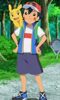 Ash and pikachu face swap (32)