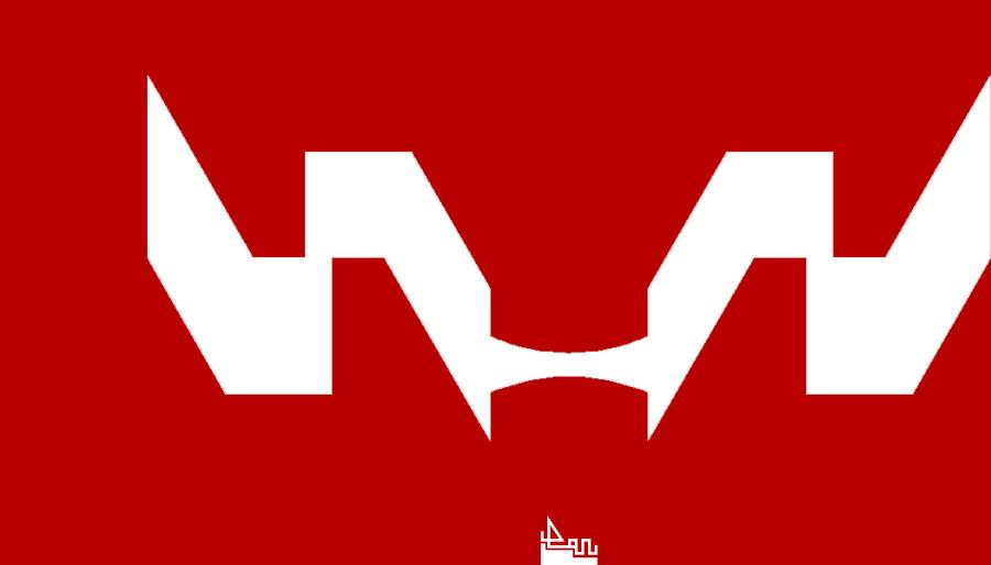 Hyper Logo By Monkeyboy1993 On Deviantart