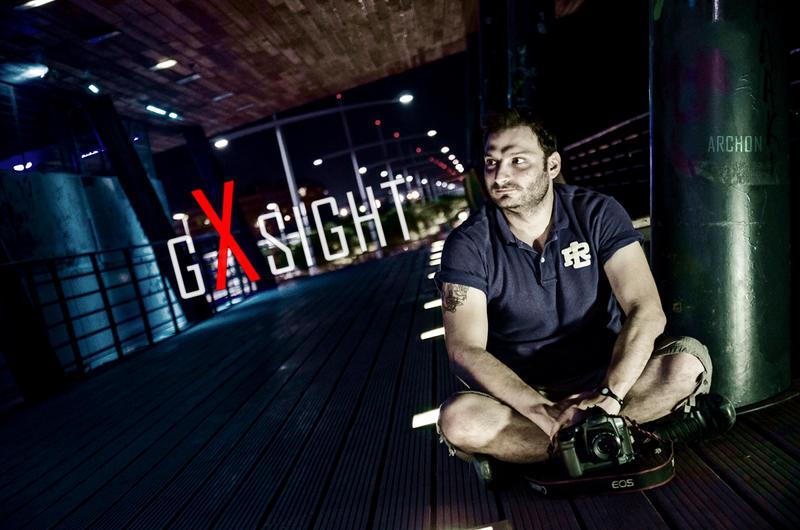 archonGX's Profile Picture