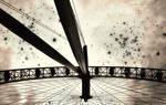 circle of life by archonGX