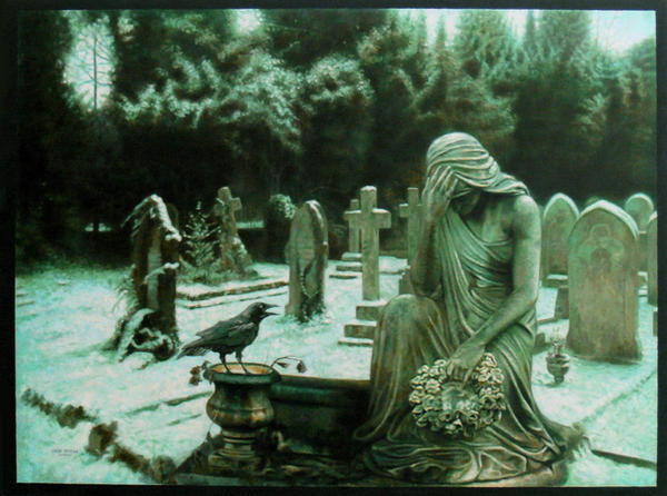 The_Mourners_by_ForlornExistence.jpg
