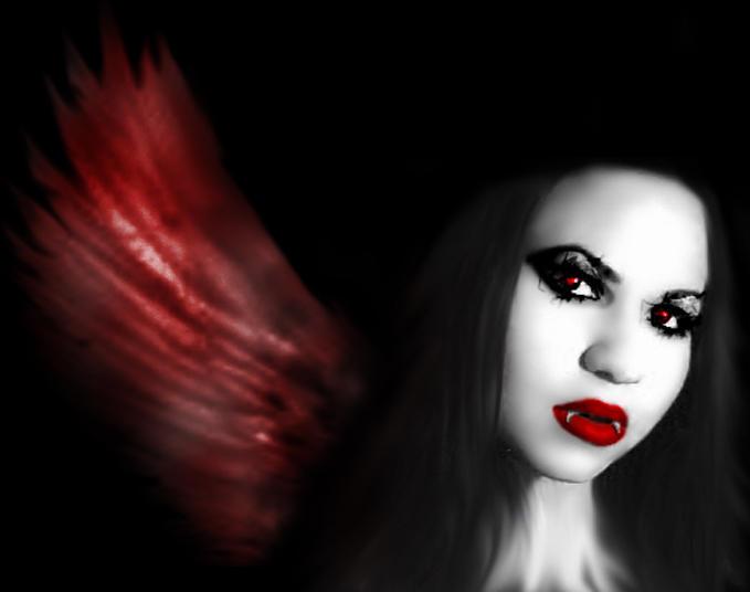 http://fc00.deviantart.net/fs11/i/2006/179/c/2/Vampire__by_Amarilys.jpg