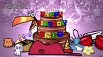 Happy Birthday Grey!
