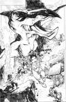 Red Sonja Tryout page 01