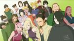 CM: the gang by shinauchiha