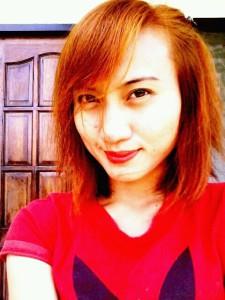 AT8zAzNe's Profile Picture