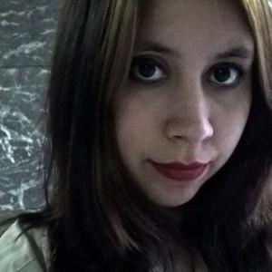 CotyHorrorShow's Profile Picture