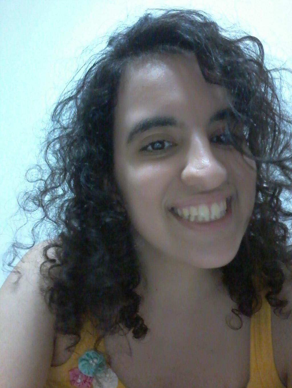 marianagatto's Profile Picture