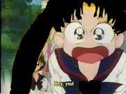kurai tsukino 2 by alisonporter1994