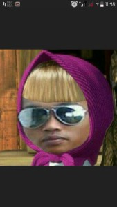 nahnu-nuno's Profile Picture