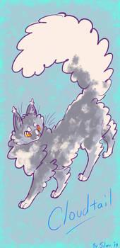 Cloudtail
