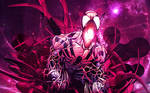 Spider Carnage