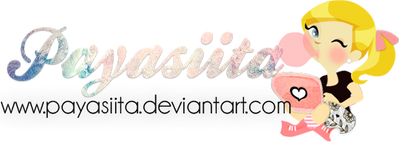 ID nuevito by Payasiita