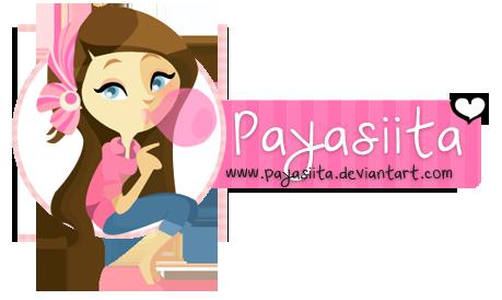 ID PinkPower by Payasiita