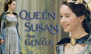 Susan the Gentle
