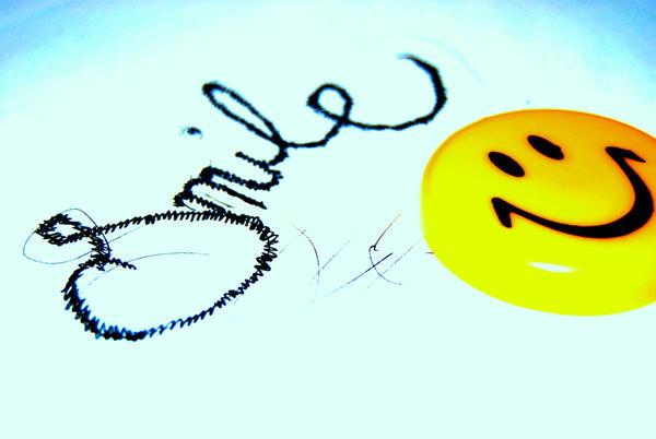 http://fc03.deviantart.com/fs22/i/2008/019/2/e/Smile_by_KimberlyRAWR.jpg