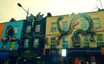 Camden I