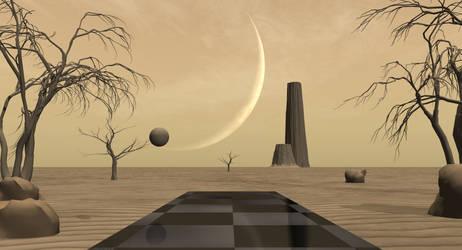 Dreams 00051 - 3 by MarcosAlipio
