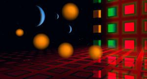 Spheres 00806 - 032019 - 1