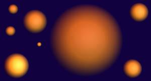 Spheres 00054 - 122019 - 1