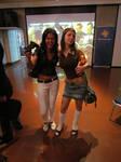 MFA 2012 - with Alisa OverLei III