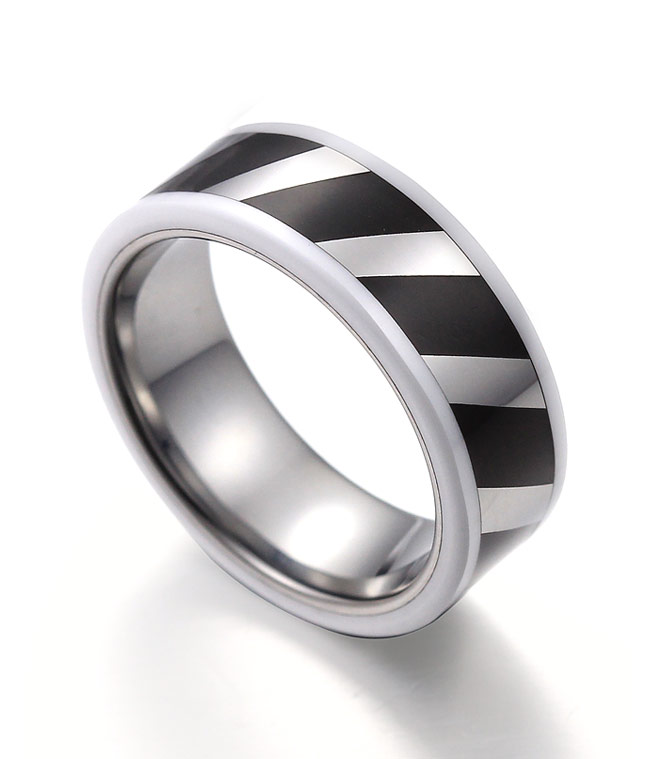 Make Ring Fit Better