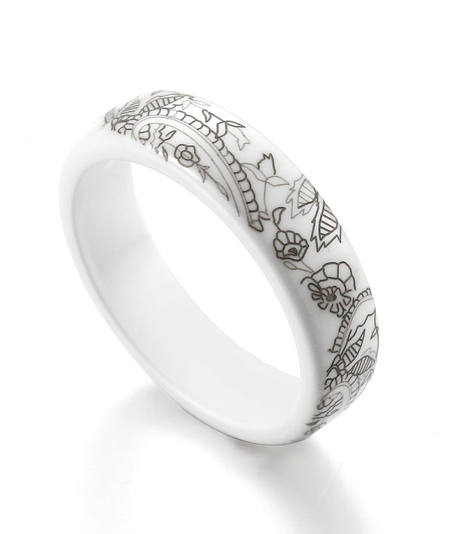 Permalink to Diamond Ring Clearance Sale