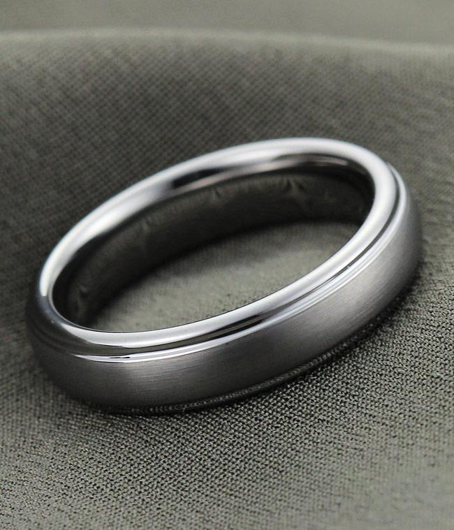 Popular Wedding Ring Stones