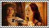 Frigga Stamp by ChaseStarlit