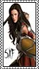 Sif Stamp by ChaseStarlit
