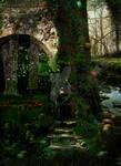 The Last Hobbit