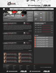 deception online gaming - for sale