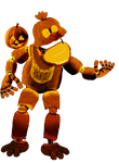Fixed Jack-O-Chica (EDIT)