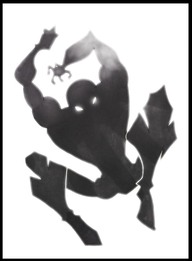 Brute Shadow_by_scottieaxeman-d3y0gvj