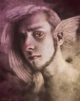 Blessed Hermes