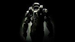Darkdragon1170's Profile Picture