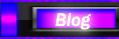 I.C.BlankCustomSmallBlog by Igarax