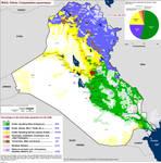 Iraq Ethnic (2)