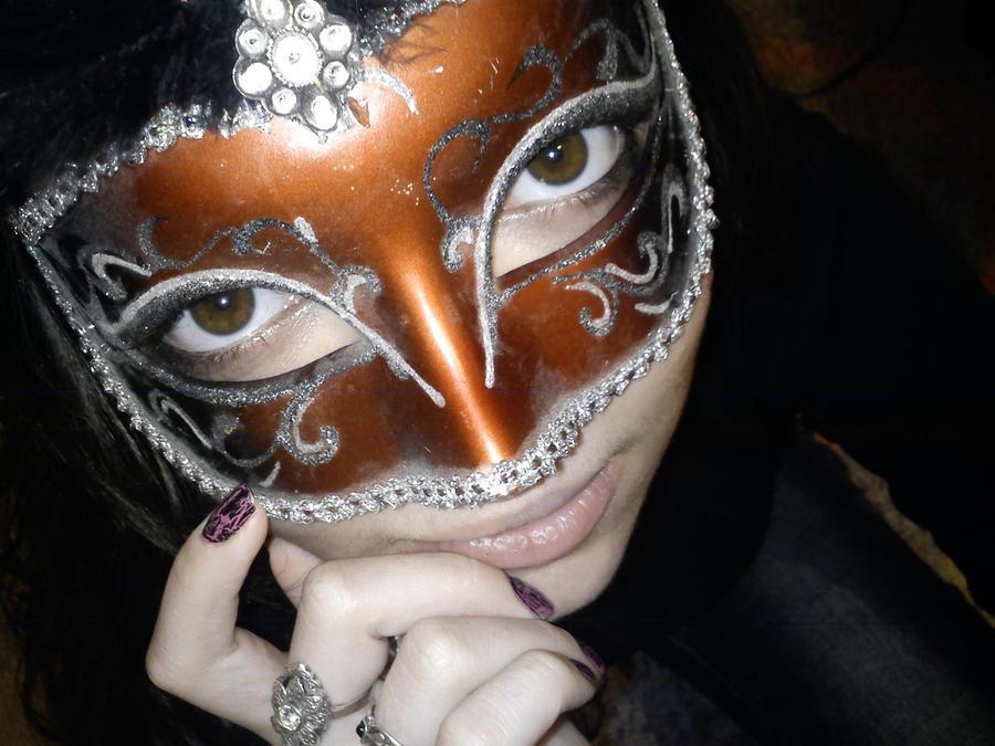 MarouliLumen's Profile Picture