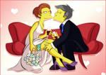 Edna, Skinner