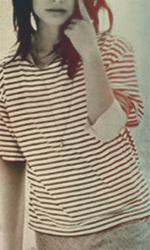 RandoMiss88's Profile Picture