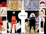 Naruto - Sasuke 672