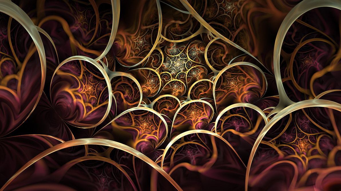 Swirl by tatasz