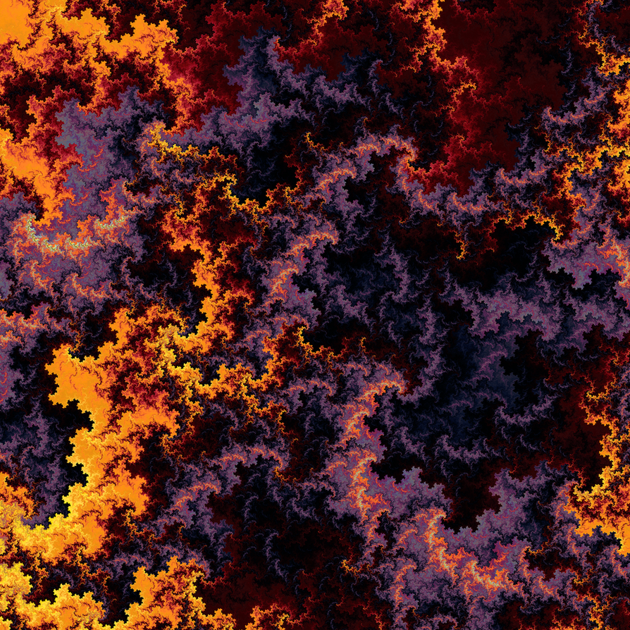 30 Textures & C4D insolites 05 Above_the_clouds_i_by_tatasz-d663hrq