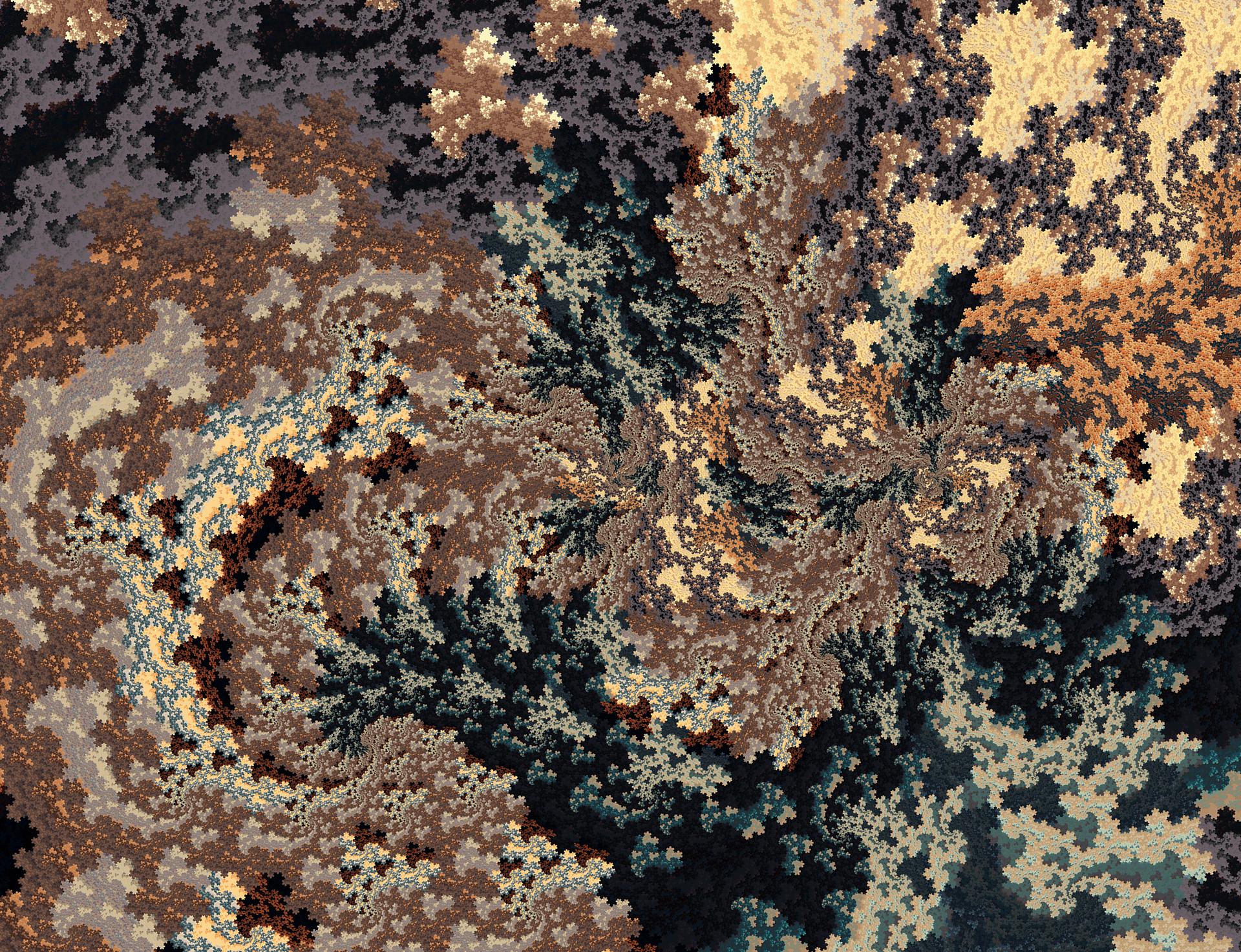 Waldseemuller by tatasz