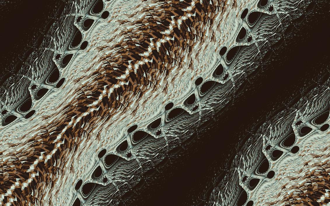 30 Textures & C4D insolites 06 Gnarl__1_by_tatasz-d6gvobe