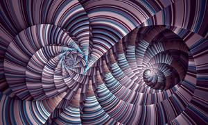 Escher`s Staircase
